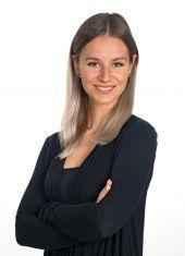 Antonia Milling