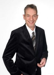 Holger Schmuck