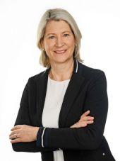 Isolde Scholtz