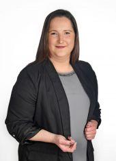 Sarah Friebus