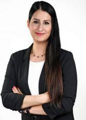 Yamina El Hout